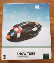 Snow Tube Pinguin B69 x