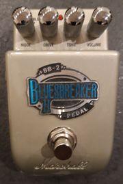 Für E-Gitarre Marshall Bluesbreaker BB-2