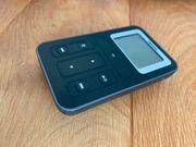 Medion MP3-Player Jukebox 420 mit