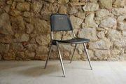 1 v 20 Stühle Walter
