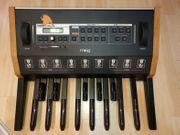 Moog Taurus Basspedal 3 Synth