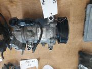 Klimakompressor Peugeot 308 Blue HDI