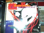 CD aus den 1996 Jahren