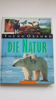 Die Erde Sachbuch Jugend Kinder