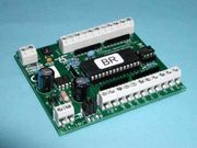 Littfinski LDT LS-DEC-BR-F Lichtsignal-Decoder MM DCC