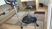 Ergometer Mars Fitness