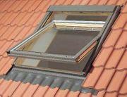SKYFENSTER NEU Dachfenster VELUX mit