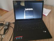 Lenovo G70 Laptop