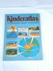 KINDERATLAS