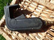 Luftpistole Festo LSP 1 4-B