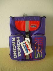 Honda HRC Rucksack
