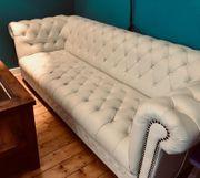 300 -EUR - Sofa 3-sitzer