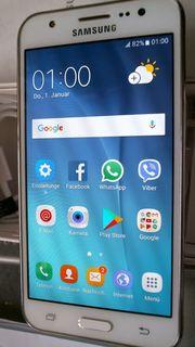Samsung Galaxy J5 5 2