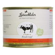 PREMIUM Loisachtaler Rindertopf 200 g