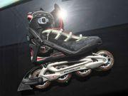 Inline Skates Größe 41