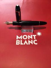 Montblanc Meisterstück Füller Pen 149