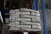 Lagerabverkauf Fugensand Sand Envirostone