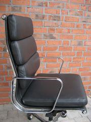 Vitra Eames EA 219 Designer