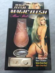 Magic Flesh Mini Slut Pussy