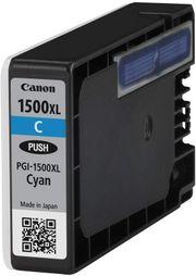 Druckerpatronen für Canon Maxify MB2050