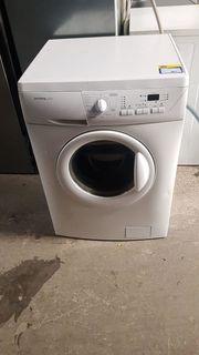 Waschmaschine Privileg 6760 mit 1600