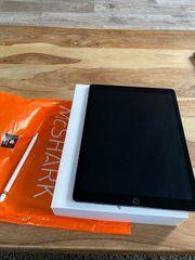 iPad Pro 12 9