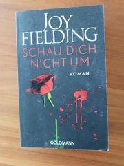 Joy Fielding