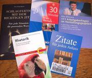 Bücher NEUWERTIG Beruf Job Kommunikation