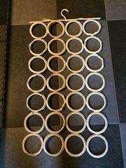 Ikea KOMPLEMENT Aufhänger 2 Stück