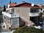 Kroatien Norddalmatien - Haus zum Verkauf
