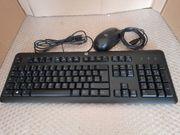 HP Tastatur Mod KU-1156 deutsch