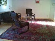 Möblierte 4-Zimmer Einliegerwohnung in Hermsdorf