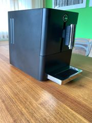 Kaffeemaschine Jura ENA Micro 1