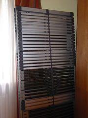 Lattenrost 90x200 2 Stück