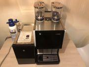 WMF 5000s Kaffeemaschine