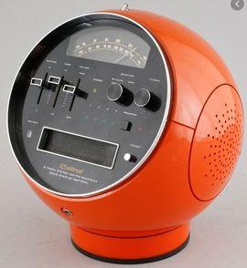 SUCHE WELTRON 2001 ÄHNLICHE 8: Kleinanzeigen aus Haan - Rubrik Tape-Deck, Walkman