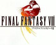 FINAL FANTASY VIII - PC Steam