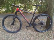 Rotwild R R2 Mountainbike Hardtail