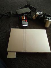 PS 2 Gebraucht
