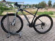 Mountainbike KTM Myroon Carbon