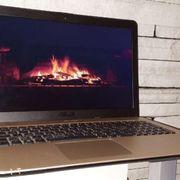 ASUS R541UV-DM445T Laptop