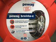 Schneeketten Pewag Brenta-C zu verkaufen