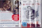 All Beauty Must Die - DVD