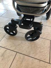 Joolz GEO Kinderwagen