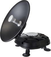Megasat Satmaster Portable Classic