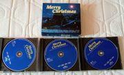 Merry Chrismas Wunderschöne Weihnachtszeit