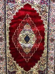 Teppich läufer Orientalischer Teppich Teppichbrücke