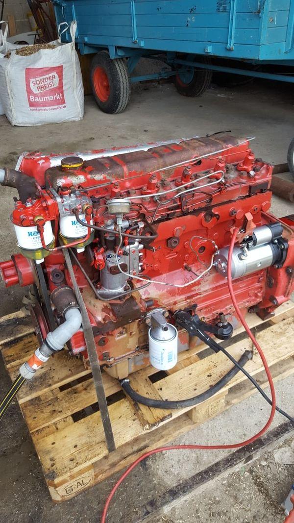 Perkinsmotor