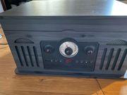Multifunktion Sound Anlage
