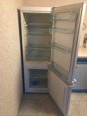 Kühlschrank inkl Gefrierfach Miele